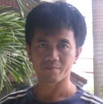 H.Indra Kusumah